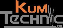 KUM Technic